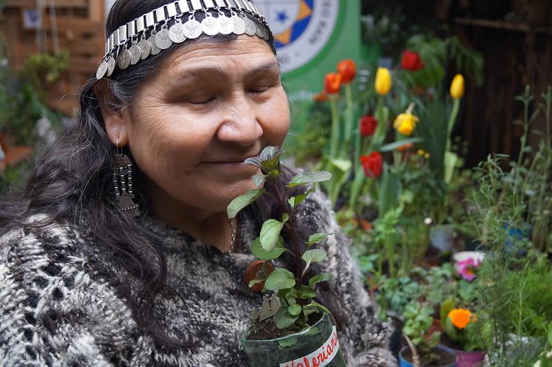 foto-mujeres-rurales-octubre