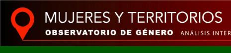 banner-mujeres-y-territorios