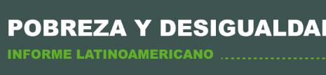 Informe Latinoamericano