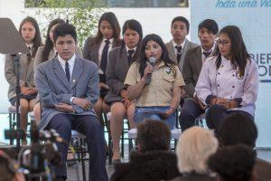 Ecuador boletin enero 2020