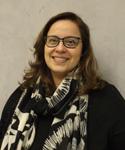 imagen Representante para Centroamérica – Celeste Aida Molina Fernández