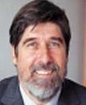 imagen José María Sumpsi