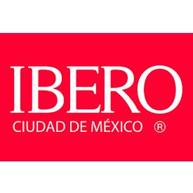 Logo aliados Ibero Mexico