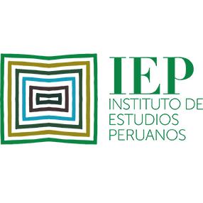Logo aliados IEP