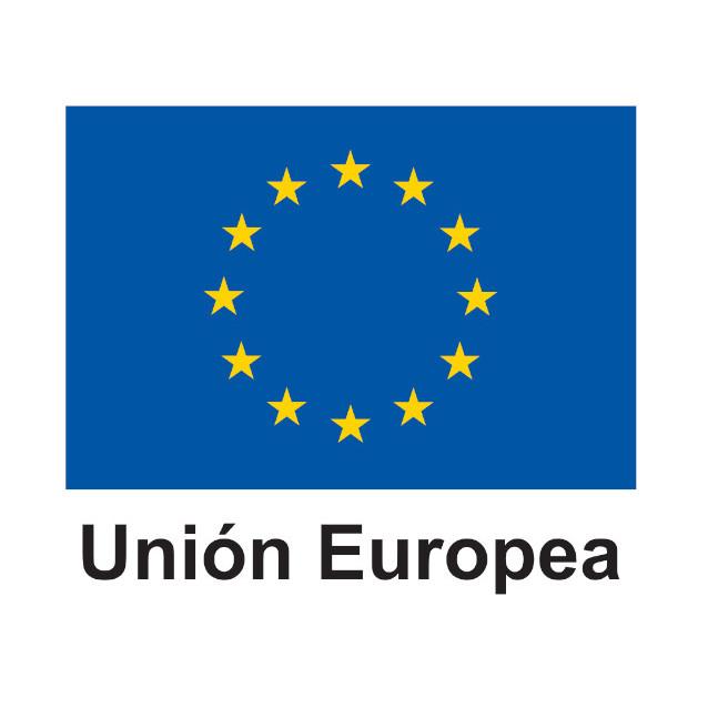 Logo aliados UE