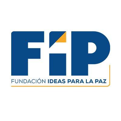 Logo aliados FIP