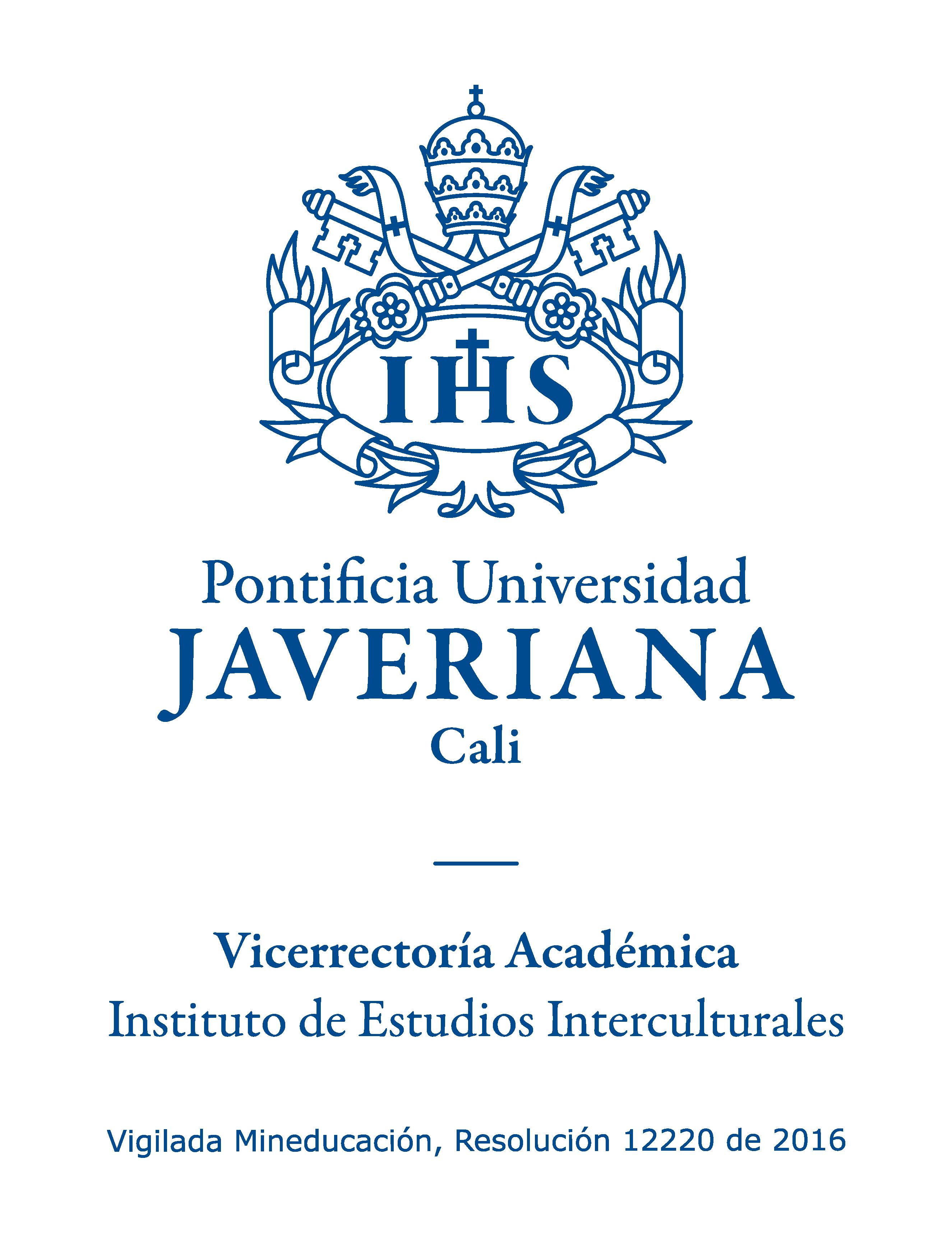 Logo aliados U javeriana