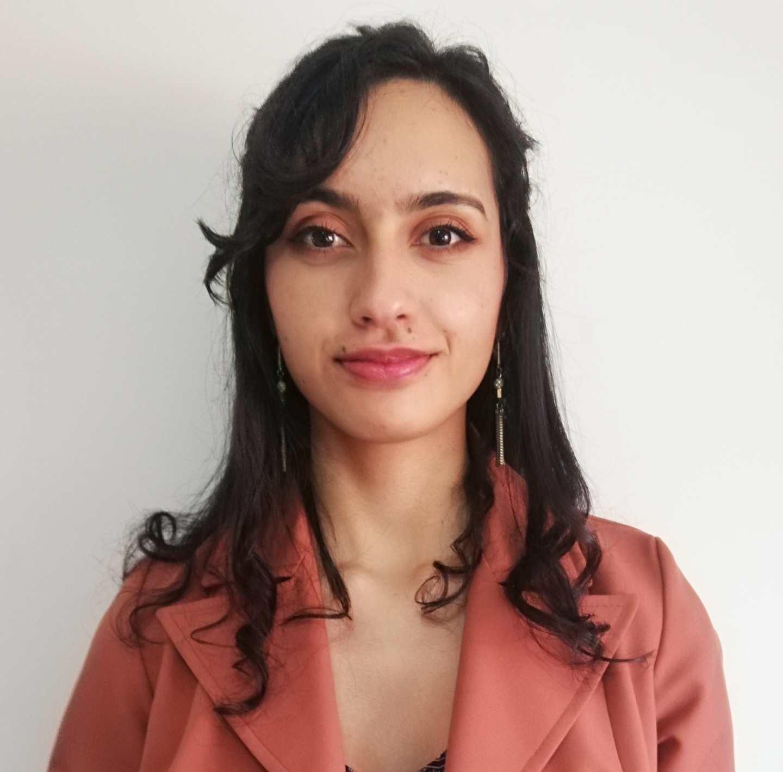 imagen Catalina Rodríguez